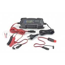 Blaupunkt Smart Charger 170 (695kr)