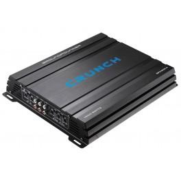 Crunch GPX1200.4 ( 1295kr)