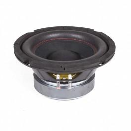 Master Audio CW800/4+4TP
