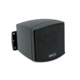Master Audio MB200TB ( 995kr/p)