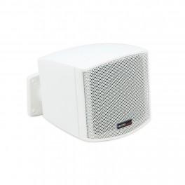 Master Audio MB200TW ( 995kr/p)