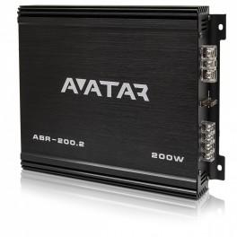 Avatar ABR200.2 ( 790kr)