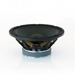Master Audio PA10/8 ( 699kr)