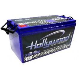 Hollywood HC130 ( 3499kr)