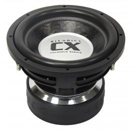 Hifonics Colossus CX12
