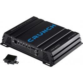 Crunch GPX1100.1D (1695kr)
