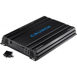 Crunch GPX3300.1D (2495kr)