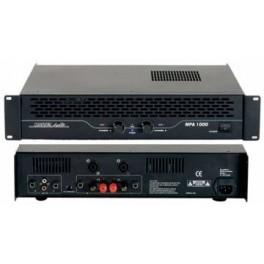 Master Audio MPA 1000